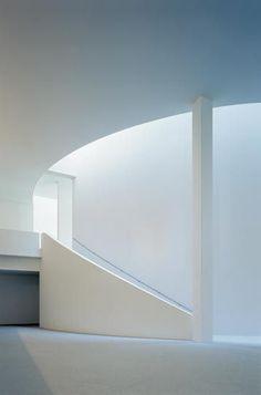 Braunfels Architekten:
