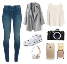 by juliapuigsoto on Polyvore