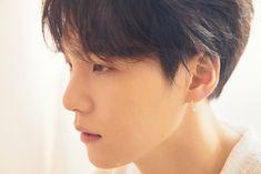 BTS Love Yourself 轉 'Tear' Concept Photo U Version (SG)
