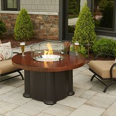 Cheap Fire Pit Table with Round Acid Wash Top https://bestpatioheaterreviews.info/cheap-fire-pit-table-with-round-acid-wash-top/