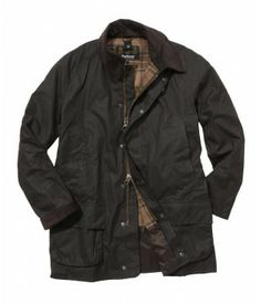 Barbour Mens Bristol Waxed Jacket 2014 Barbour Ashby, Barbour Mens, Barbour Jacket, Wax Jackets, Military Jacket, Raincoat, Pjs, Bristol, Fashion
