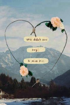 Uploaded by Ximena. Find images and videos about love, quote and life on We Heart It - the app to get lost in what you love. Life Quotes Tumblr, Funny Quotes About Life, Picture Quotes, Love Quotes, Boys Are Stupid, Words Of Hope, Hippie Love, Magic Words, Empowering Quotes