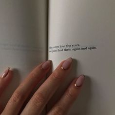 What Christmas manicure to choose for a festive mood - My Nails Reality Quotes, Mood Quotes, Poetry Quotes, True Quotes, Positive Quotes, Qoutes, Minimalist Nails, Minimalist Fashion, How To Do Nails