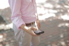 What Mobile Buyers Are REALLY Doing on Your Website by Meghan Keaney Anderson