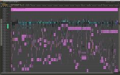 Full 95 minute timeline in Adobe Premiere Pro CC Tips for editing a feature length film Wattpad Book Covers, Wattpad Books, Adobe Premiere Pro, Audio Post Production, Compliment Slip, Thumbnail Design, Film Tips, Film School, Film Quotes