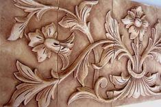 Andersen Ceramics