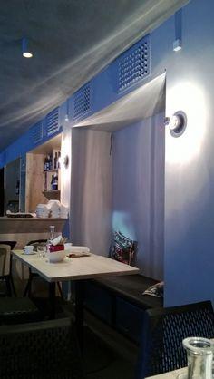 st. Andre restaurant (modernipuutalo.blogspot.fi)