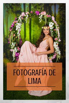 ¡Ten un hermoso book para tus 15! ¡Aquí te dejamos nuestros proveedores A1 de fotografía y video!  http://www.quinceteens.com/wp-content/uploads/2017/05/fotografia.pdf