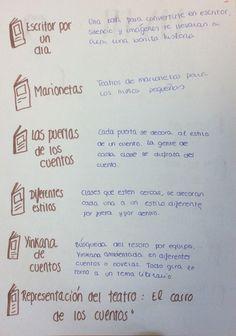 Quijotas1