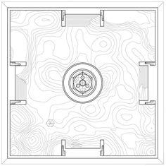 Memento Mori - TRAUMNOVELLE  The Garden