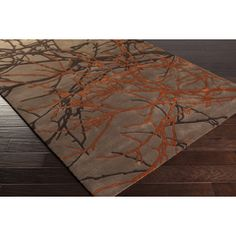 OMR-1029 - Surya | Rugs, Pillows, Wall Decor, Lighting, Accent Furniture, Throws