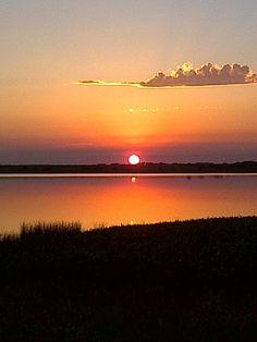 South Dakota Sunset sunset-to-sunrise North Dakota, Nebraska, Wyoming, Spearfish South Dakota, Iowa, Montana, Dakota Style, Missouri, Rapid City