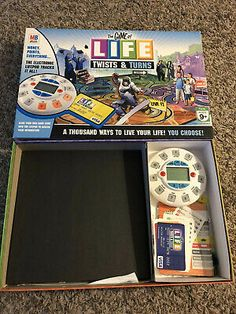 16 Board Games Ideas Board Games Games Clue Games