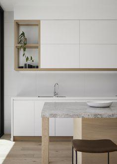 482 Best Kitchen ideas images in 2019 | Home decor, Interior design ...