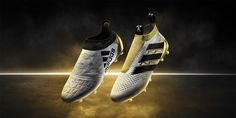 adidas Launches The Stellar Pack. Available now at http://www.worldsoccershop.com/shop/adidas-ace-16-purecontrol-fg-stellar-pack_A88912
