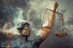 NOTICIAS ASTROLÓGICAS: HOY INGRESÓ EL SOL AL SIGNO DE LIBRA