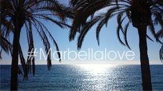 Planning St. Valentine´s Day? Escape to #Marbella More info: www.marbellaexclusive.com #Marbellalove #sun #holidays #visitspain #spain #sanvalentin #saintvalentine #hotel #andalusia #love #banus #puertobanus #beach #paradise #marbs