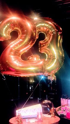 23 Birthday Ideas For Her Goals Pictures Happy Day