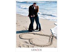 Google Image Result for http://lenoce.com/photos/heart-engagement-sandiego-lenoce115.jpg