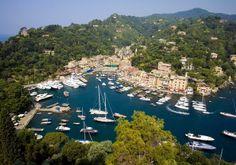 Największe atrakcje Włoch - Podróże