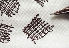 Hoy traemos al blog una forma tan limpia y tan fácil de fundir cualquier tipo de chocolate que no te dará pereza ninguna hacerlo ;) En la entrada anterior de cómo fundir chocolate de cobertura con Thermomix aprendimos parte de historia y además comentamos que fundir el chocolate es algo delicado porque se quema fácilmente …