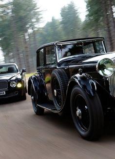 Black classy car Bently New Hip Hop Beats Uploaded EVERY SINGLE DAY  http://www.kidDyno.com