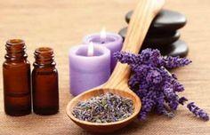 Saúde & Bem Estar com Aromaterapia: Aromaterapia