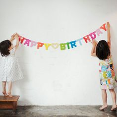 Kindergeburtstag: Ein Spaß Für Groß Und Klein!   Einfacher Leben Mit WIE  EINFACH!