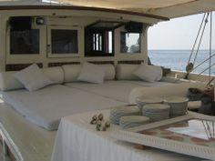 #barcoibiza #summer #sunset #ibiza #sailing #lifestyle #shooting #events #weddings #eventos