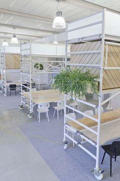 http://www.designboom.com/design/design-innovation-space-dave-keune-02-23-2015/?utm_campaign=daily