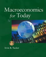 Solution manual for microeconomics 11th edition by parkin isbn solution manual for macroeconomics for today 7th edition by tucker isbn 0538469447 9780538469449 instructor solution manual fandeluxe Choice Image