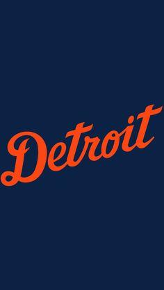 Detroit Tigers 2003