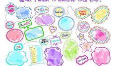 Artikel: Behaal je 2014 business targets met gratis doelenposter