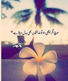 Deep Words, Urdu Poetry, Literature, Movie Posters, Sad, Quotes, Literatura, Quotations, Film Poster