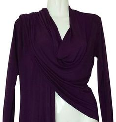 Paisley   Ivy Violet Shawl Cardigan Fashion Tips 10466e517