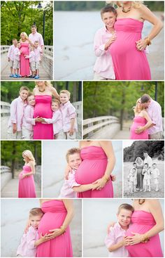Maternity and Family Photography in Rhode Island and Massachusetts