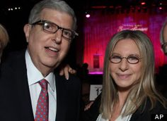 Famed composer Marvin Hamlisch died yesterday at the age of 68.