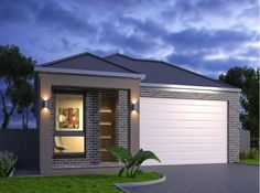 nice A Useful Guide for Buying a Cheap House and Land Packages Adelaide http://dailyblogs.com.au/a-useful-guide-for-buying-a-cheap-house-and-land-packages-adelaide/