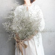 Bride Flowers, Wedding Flowers, Wedding Dresses, Bouquet Images, How To Preserve Flowers, Yule, Beautiful Flowers, Flower Girl Dresses, Fantasy