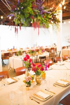 Styling by Flights of Fancy by Kristy / Florals by Katie Cooper / Hire by Pretty Willow, Hire Society, Antiquitea and Hello Love Tent Reception, Reception Decorations, Event Decor, Wedding Reception, Home Wedding, Autumn Wedding, Dream Wedding, Creative Wedding Inspiration, Wedding Place Cards