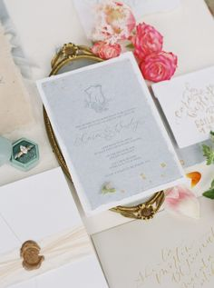 We are BEYOND thrilled to see this beautiful Temecula Winery Wedding venue featured on Style Me Pretty! Temecula Wedding Venues, Unique Wedding Venues, Wedding Locations, Unique Weddings, Wedding Details, Vintage Wedding Invitations, Elegant Invitations, Wedding Stationary, Fine Art Wedding Photography