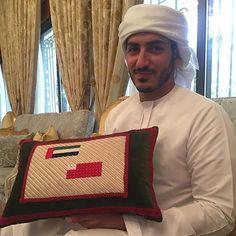 محمد بن سلطان  خليفة آل نهيان @mohammedbinsultan_pics Instagram photos | Websta Sheikh Mohammed, Bags, Instagram, Handbags, Bag, Totes, Hand Bags