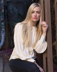 Instagram Bell Sleeves, Bell Sleeve Top, Beth Behrs, Blouse, Long Sleeve, Tops, Women, Instagram, Fashion