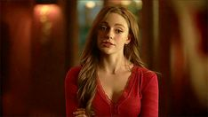Serie Vampire Diaries, Vampire Diaries The Originals, Caroline Forbes, Daniella Rose, Mary Jane Watson, Danielle Campbell, Hope Mikaelson, Female Character Inspiration, Harry Potter