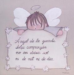 angeles de la guarda infantiles - Buscar con Google