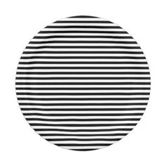 Black and White Stripes paper plates  sc 1 st  Pinterest & Gold Ombre Leopard Print 7 Inch Paper Plate | Plates | Pinterest | Ombre