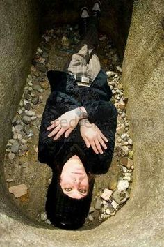 Tomb Metal Bands, Rock Bands, Ville Valo, Gothic Rock, Big Pics, Die Hard, Capes, Darkness, Singers
