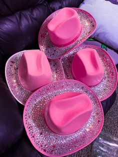 Cowgirl Birthday, Cowgirl Party, 18th Birthday Party, Bday Girl, Birthday Party Themes, Cowgirl Bachelorette, Sweet 16 Parties, Pink Parties, Cowgirl Costume