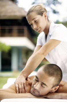 In sex deira massage AL rigga