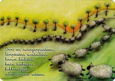 Kuva albumissa ARJA LAIHONEN - Google Kuvat Painting, Art